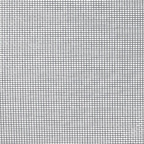 Malla mosquitera fibra intermas gropup - varias tallas disponibles