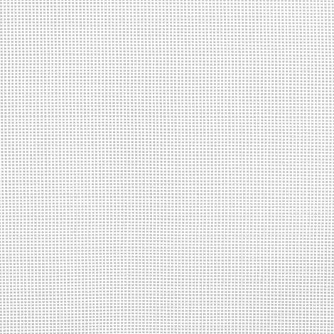 Malla Mosquitera Fibra Vidrio Blanco 1.20X3M. - Blanco