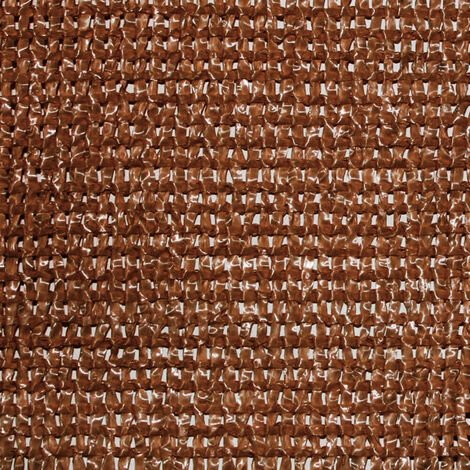 """main image of """"MALLA PREMIUM DE ALTA CALIDAD MARRÓN-BREZO 150 GR/M2"""""""