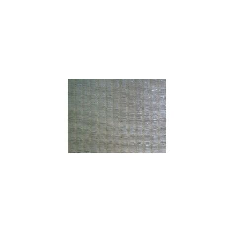 Malla sombreadora 90% de 10 m Color ca–a (Elige anchura)