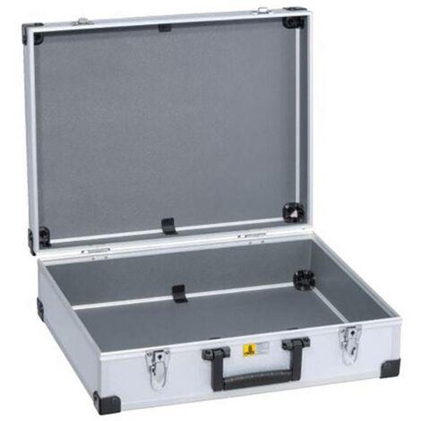 Mallette à outils non équipée Allit 424200 universelle (L x l x H) 445 x 355 x 145 mm 1 pc(s)