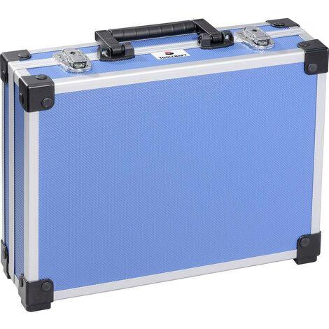 Mallette doutillage non équipée TOOLCRAFT TO-5091549 (l x h x p) 285 x 105 x 345 mm 1 pc(s)