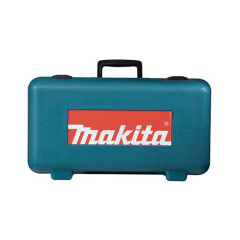 Mallette en PVC Makita