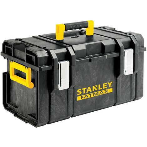 "main image of ""Mallette étanche STANLEY FatMax Toughsystem TS300 - FMST1-75681"""