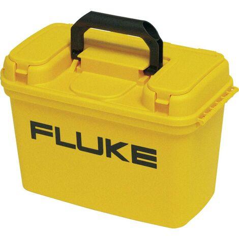 Mallette pour appareil de mesure C1600 Fluke C1600 2091049 1 pc(s)