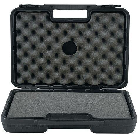 Mallette pour appareil de mesure VOLTCRAFT 360 x 60 x 220 mm