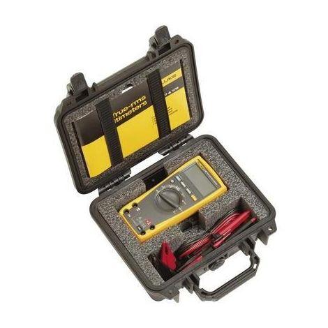 Mallette pour appareils de mesure Fluke CXT170 3352567 1 pc(s)