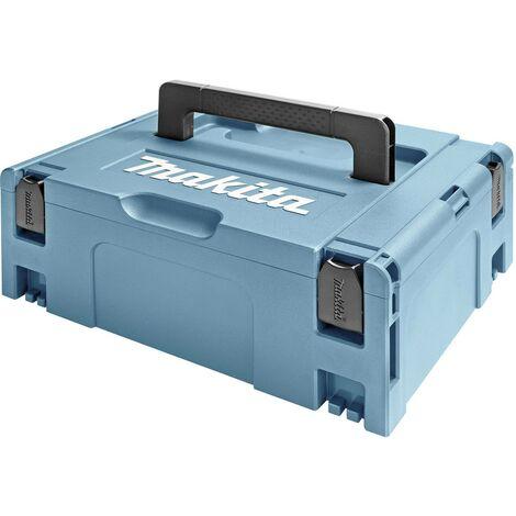 Mallette pour matériels électroportatifs (L x l x H) 395 x 295 x 163 mm Q307352