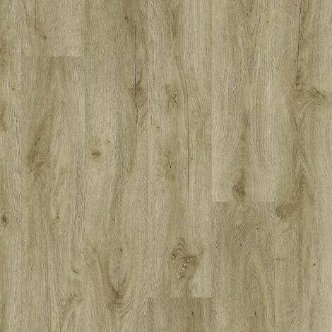 Malmo Alvin Rigid Narrow Plank Flooring 1220mm x 176mm (Pack Of 8 - 1.71m2)