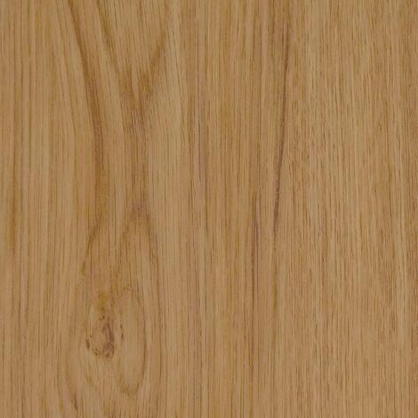 Malmo Arvid Rigid Narrow Plank Flooring 1220mm x 176mm (Pack Of 8 - 1.71m2)