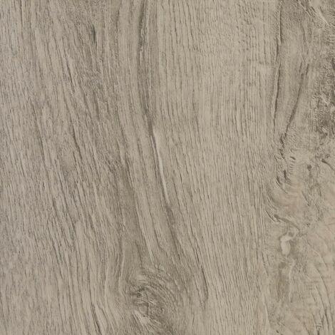 Malmo Axel Rigid Narrow Plank Flooring 1220mm x 176mm (Pack Of 8 - 1.71m2)