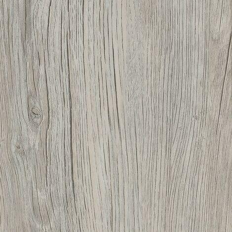 "main image of ""Malmo Brant Rigid Senses Flooring 1220mm x 220mm (Pack Of 8 - 2.14m2)"""