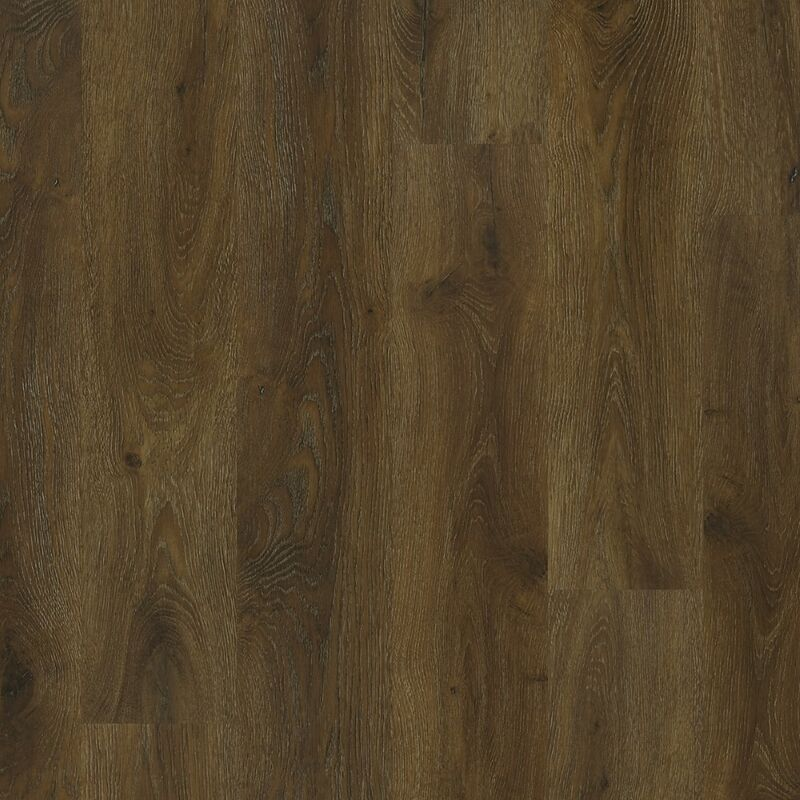 Image of Ellis Rigid Narrow Plank Flooring 1220mm x 176mm (Pack Of 8 - 1.71m2) - Malmo