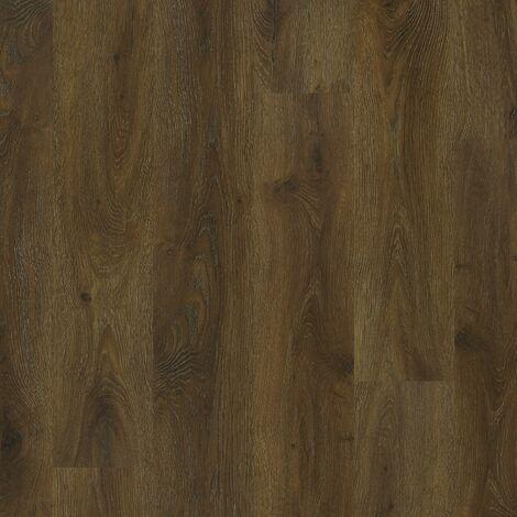 Malmo Ellis Rigid Narrow Plank Flooring 1220mm x 176mm (Pack Of 8 - 1.71m2)