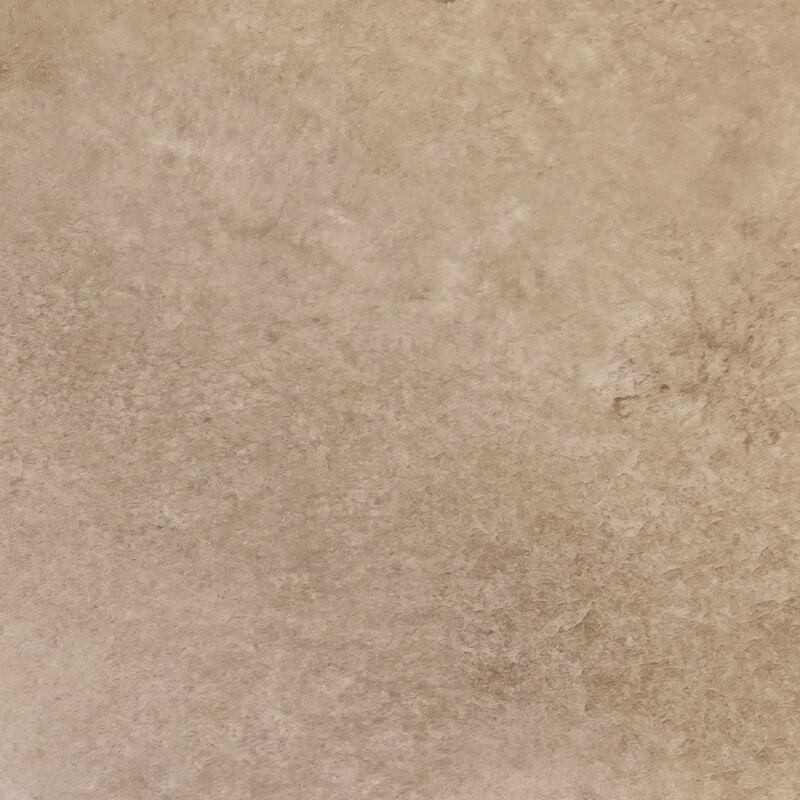 Image of Greta Rigid Click Tile Flooring 457mm x 300mm (Pack Of 10 - 1.37m2) - Malmo