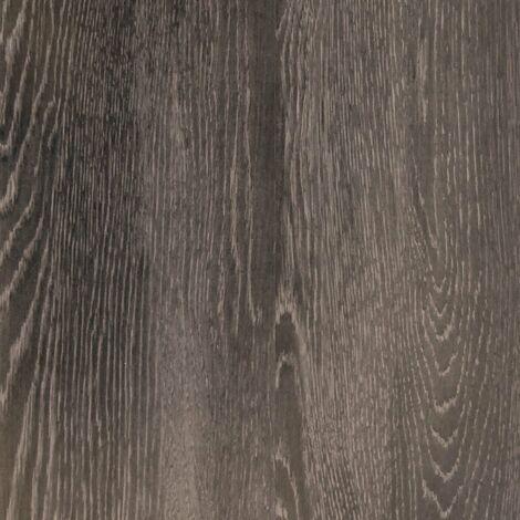 Malmo Hugo Rigid Narrow Plank Flooring 1220mm x 176mm (Pack Of 8 - 1.71m2)
