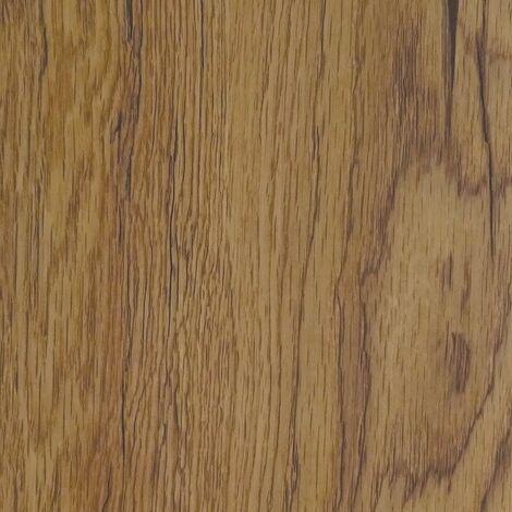 Malmo Ivar Rigid Narrow Plank Flooring 1220mm x 176mm (Pack Of 8 - 1.71m2)