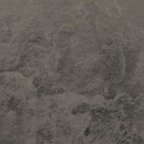 Malmo Klara Rigid Click Tile Flooring 457mm x 300mm (Pack Of 10 - 1.37m2)