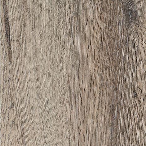 Malmo Kustaa Rigid Senses Flooring 1520mm x 220mm (Pack Of 6 - 1.98m2)