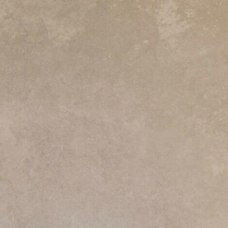 Malmo Livia Rigid Click Tile Flooring 457mm x 300mm (Pack Of 10 - 1.37m2)