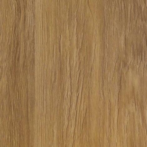 Malmo Maja Rigid Narrow Plank Flooring 1220mm x 176mm (Pack Of 8 - 1.71m2)