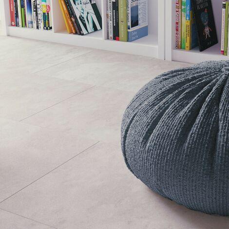 """main image of """"Malmo Rigid click tile embossed & matt 5G Livia flooring 5.5mm"""""""