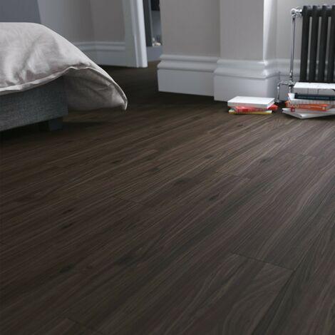 Malmo Rigid click tile embossed & matt 5G Svante flooring 5.5mm