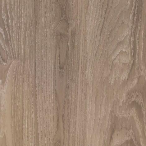 Malmo Svante Rigid Narrow Plank Flooring 1220mm x 176mm (Pack Of 8 - 1.71m2)