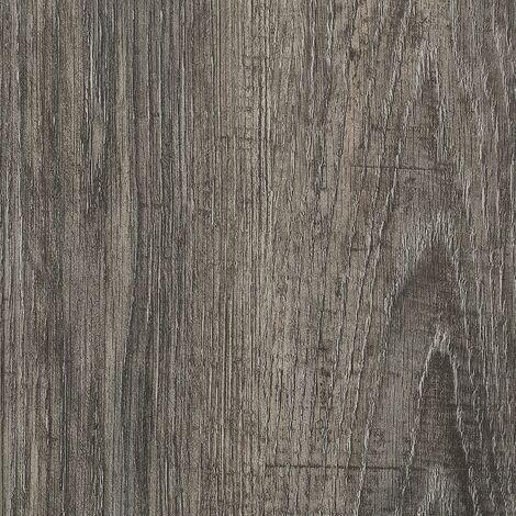 Malmo Thor Rigid Senses Flooring 1220mm x 220mm (Pack Of 8 - 2.14m2)
