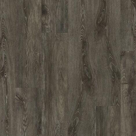 Malmo Viggo Rigid Narrow Plank Flooring 1220mm x 176mm (Pack Of 8 - 1.71m2)