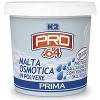 Malta osmotica pro64 k2