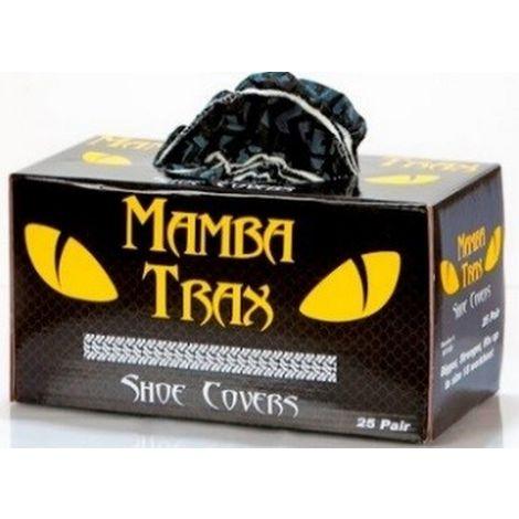 Mamba Trax MT-X50 -> Caja de 25 Protecci