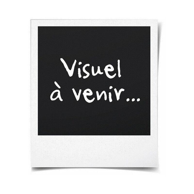 design plastique cordage bleu MANA d'oeuf en en Fauteuil pastel forme yYfv6gIb7
