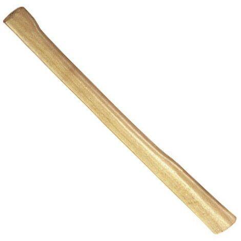 Manche en bois de hache Vizcaina 1000 mm./2000grs.