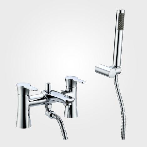 Manchester Bath Shower Mixer