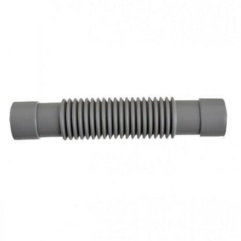 Manchette flexible universelle PVC FF - MF - MM - plusieurs modèles disponibles