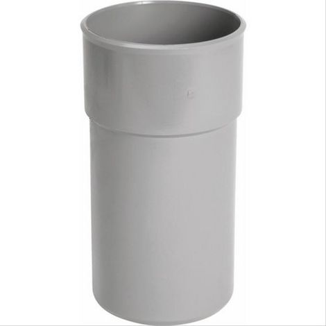 Manchette PVC MF Diam100 Nicoll