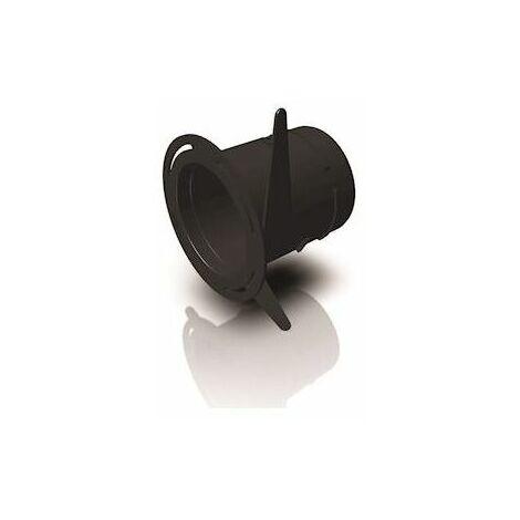 Manchette trident Optiflex D80