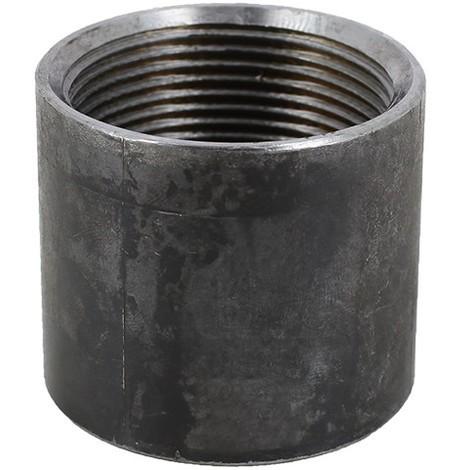 """main image of """"Manchon acier renforcé 40/49 de Grillot - Tube forage acier"""""""