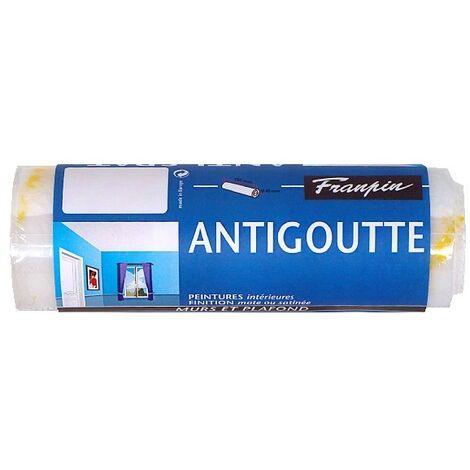 Manchon antigouttes avantage FRANPIN 180x40 mm - 25241180
