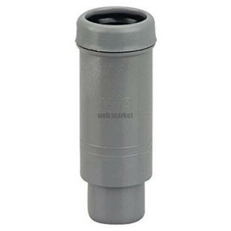 Manchon de dilatation en PVC - Diamètre 32 mm