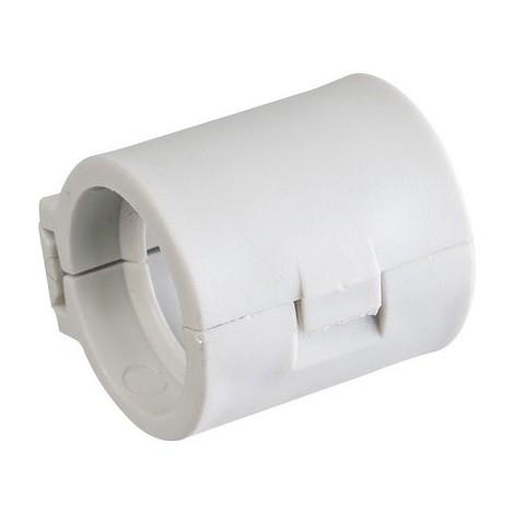 Manchon de gaine ICTA Eco-Ring ING Fixation