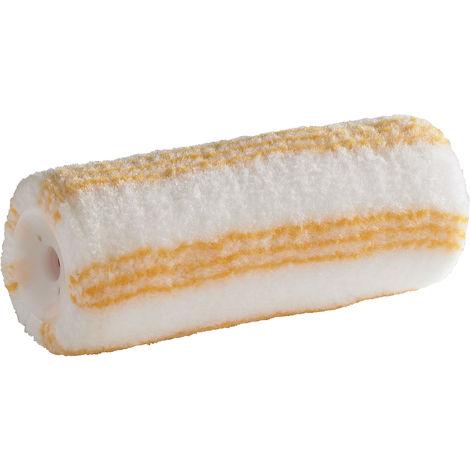 Manchon double tissu 180 mm - l'outil parfait