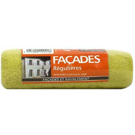Manchon Facade Avant 25246 180 - ROULOR