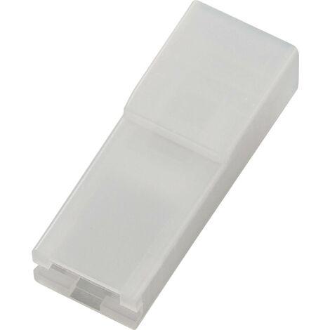Manchon isolant pour cosses plates S881531