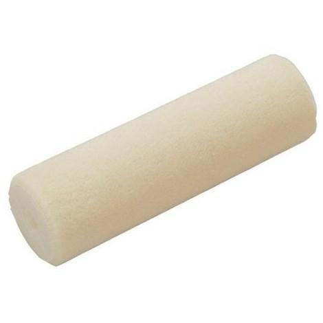 Manchon laqueur velours 180 mm