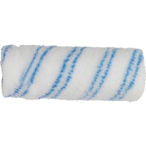 Manchon monocouches Polyamide texturé 12 mm 180 x 12 mm - l'outil parfait