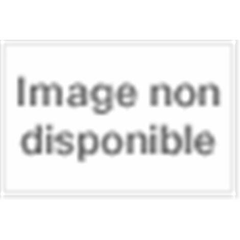 MANCHON MOUSSE MINI X2 110MM A (Vendu par 1)