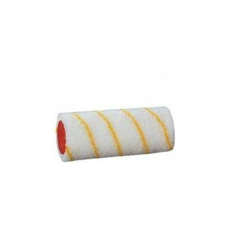 Manchon peinture mate et satinée diamètre 32mm - longueur 120mm