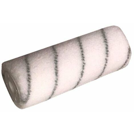 Manchon P.Mate Sat Monocouche L180 - SAVY